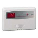Temperature / Freeze Sensors