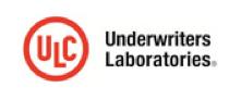 Underwriters Laboratories Logo