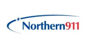 northern 911