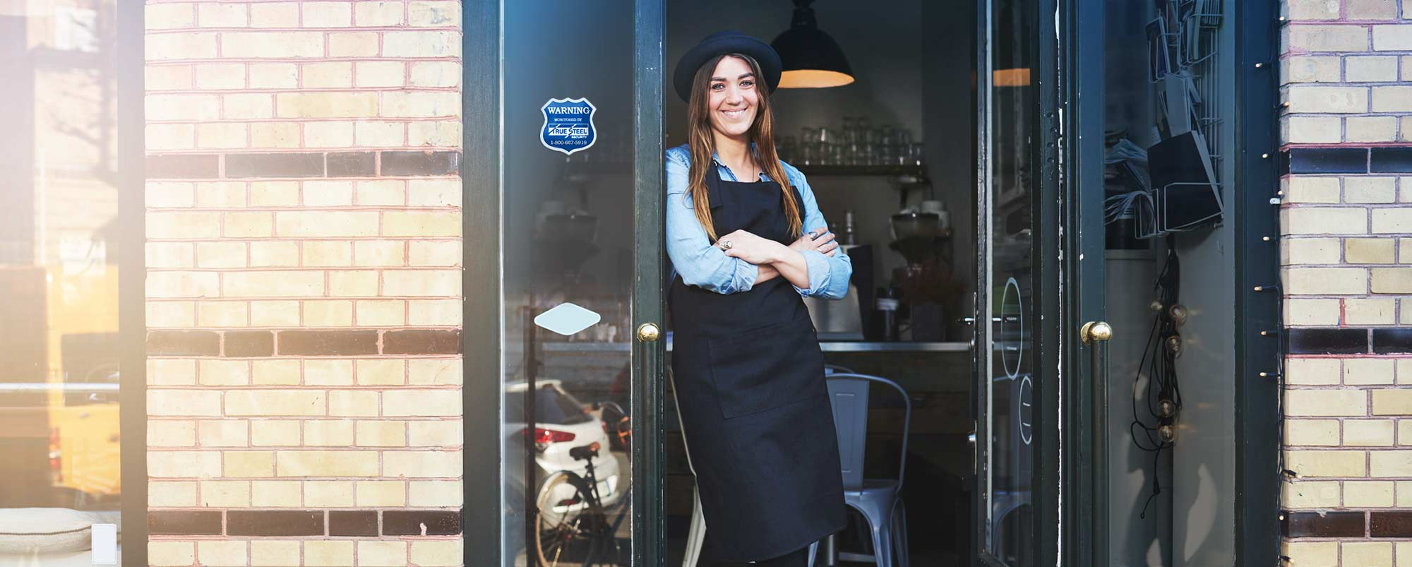 business storefront commercial buyers guide